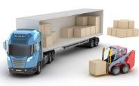 Cho thuê xe tải chở hàng Tân Bình