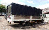 thuê xe tải chở hàng 5 tấn