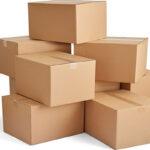 thùng carton chuyển nhà quận Phú Nhuận