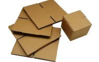 thùng carton chuyển nhà quận Tân Phú