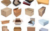 thùng carton chuyển nhà quận 12