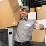 thùng carton chuyển nhà quận 11