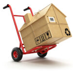thùng carton chuyển nhà quận 5