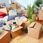 thùng carton chuyển nhà quận 10