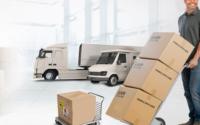 thùng carton chuyển nhà quận 6